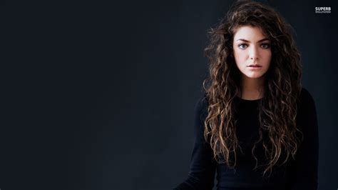 33 Lorde Hd Wallpapers  Background Images  Wallpaper Abyss