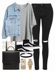258 best images about Vans outfits on Pinterest | Back to school Casual school outfits and Cute ...