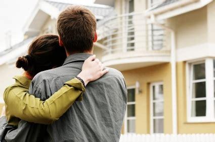 abschreibungen bei eigennutzung der immobilie
