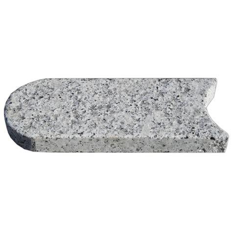 randsteine mit mähkante granit randsteine preis granit bordsteine 8x8x17 cm granit randsteine natursteine rundb