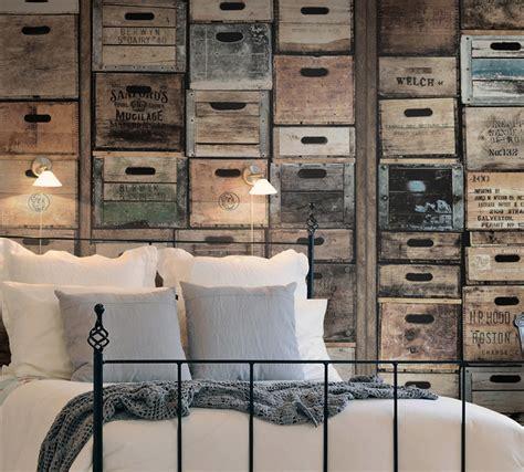 les chambres de l artemise au fil des couleurs papiers peints trompe l 39 oeil pour