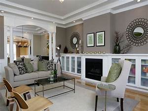 Rejuvenate, Your, Home, With, These, 8, Popular, Interior, Paint, Colors, U2013, Construction, Building, Blog