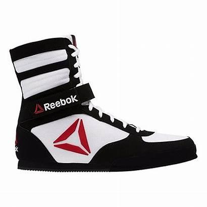 Buck Reebok Boxing Boot Mens Respuestas Preguntas