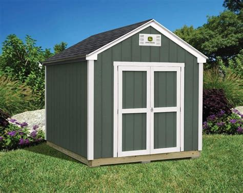Home Depot Sheds Sale by 25 Best Ideas About Sheds For Sale On Storage