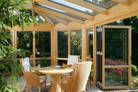 verande esterne in legno verande esterne come realizzare una veranda normative e