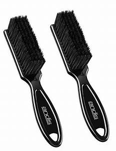 Andis Blade Cleaning Brush  Pack Of 2     Read More Reviews Of The Product By Visiting The Link