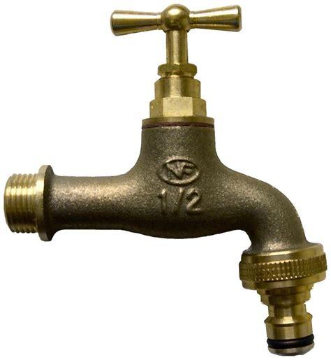 rubinetti in ottone rubinetti da giardino in ottone per esterno