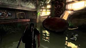 The Last Of Us Safe Kombination : the last of us remastered hotel safe combination otel ifreli kasa youtube ~ Buech-reservation.com Haus und Dekorationen