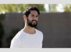 Isco se resiste a renovar por el Real Madrid