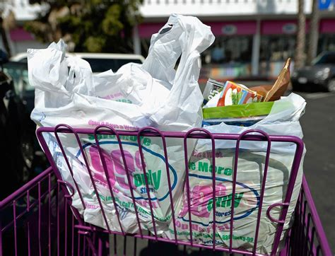 bag it in nyc plan sees dime charge for plastic or paper nbc news