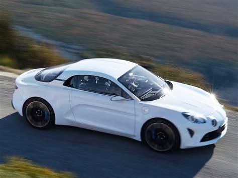 renault alpine preis renault alpine 2017 preis motor cars cars and