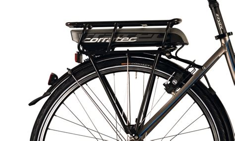 akku für fahrrad e bike akku g 252 nstig kaufen kaufberatung fahrrad kauf