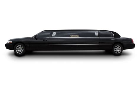 Stretch Limousine Service by Vehicle Showroom Limousine