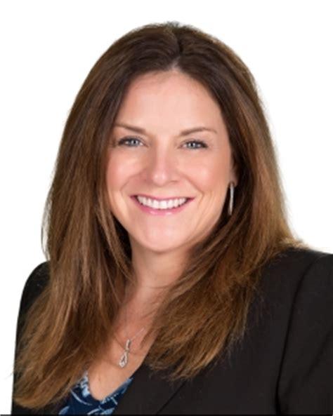 attorney elizabeth brennan  attorneys  america