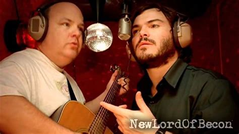 Best Song In The World by Tenacious D Tribute The Best Song In The World