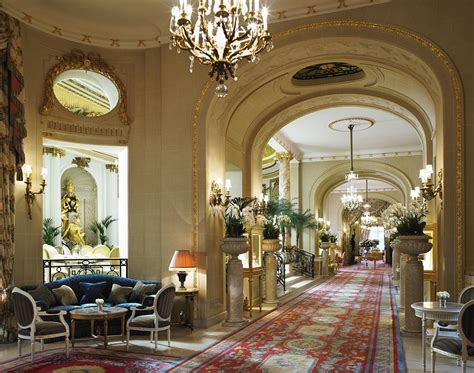 luxury hotels in london 4 of the best hotels in central