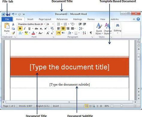 how to find resume template in microsoft word how to find templates in microsoft word 2010 oshibori info