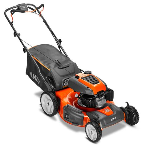 Best Walk Behind Mowers Ideas And Images On Bing Find What You