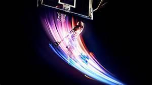 NBA Basketball Wallpapers
