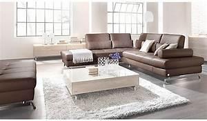 Joop Teppich Wohnzimmer : joop sofa best joop loft sofa luxury luxuris joop sofa gnstig kaufen fr dein wohnzimmer hd ~ Orissabook.com Haus und Dekorationen