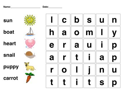 Kids-word-puzzle-games-free-printable-for-colors-in
