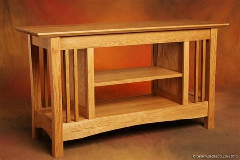 quality kitchen cabinets tv stand 4468