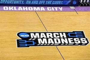 5 Reasons Why Texas Basketball Will Return to NCAA ...