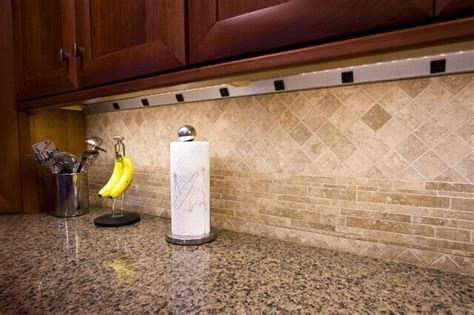 kitchen power strips cabinet planning electrical outlets in your new home or renovation