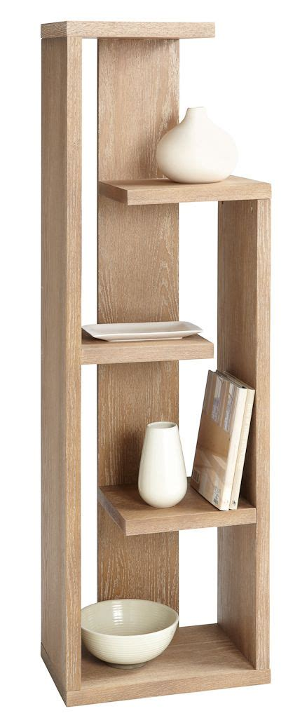diy woodworking furniture projects ideas woodworking