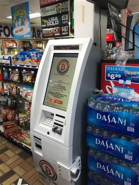 Check the bitcoin technical analysis and forecasts. Bitcoin ATM in Chattanooga - Hi-Tech Fuel