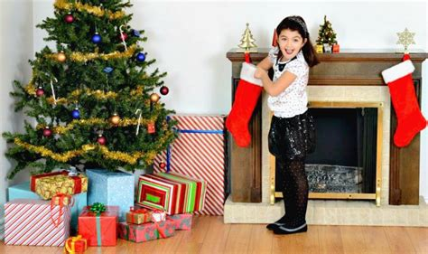 29daysto2016 8 best gifts to surprise your little one