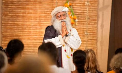 The Meaning of a Guru - The Master's Role in One's Life ...
