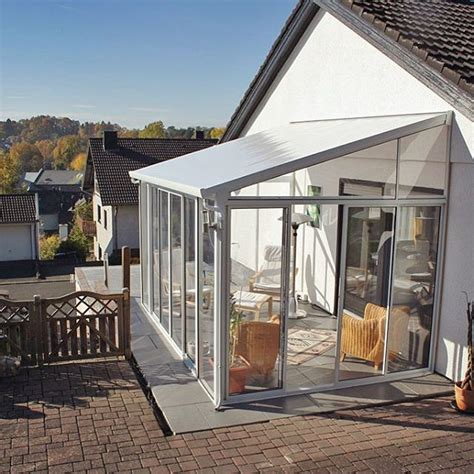 Diy Sunroom by Palramappssanremo Is A Diy Patio Enclosure Sunroom