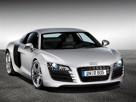 Audi Cars 2013 by 2013 Audi R8 Auto Car