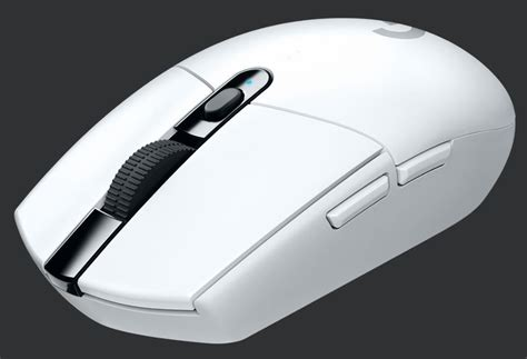 It has a remarkably reduced click latency for a wireless mouse and should be comfortable sufficient for long video gaming sessions. Logitech G305 Software Reddit / Logitech G305 Software, Gaming Mouse, Driver Update ... / Here ...