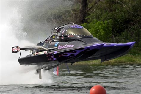 Drag Boat Racing Start by New On Road Track In Arcadia Page 10 R C Tech Forums