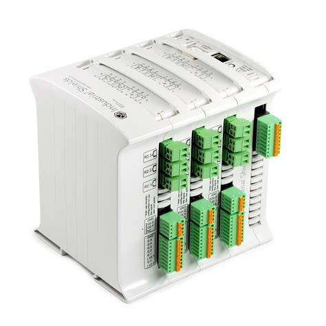 m duino plc arduino ethernet 57r i os rele analog digital plus arduino based plc