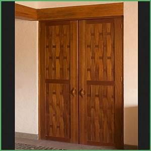priceless front double door wood door designs for houses With double door designs for home