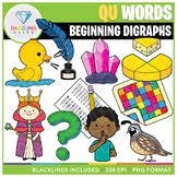 qu words worksheets teaching resources teachers pay