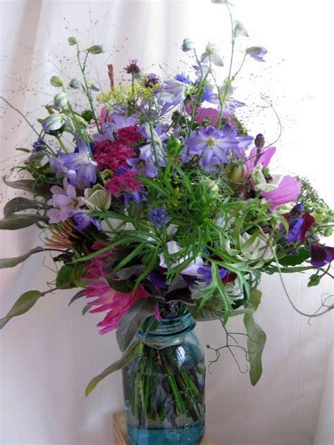 25 Best Ideas About September Wedding Flowers On