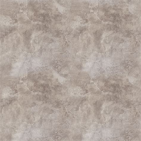 cement laminate formica 174 laminate weathered cement