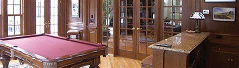 woodwork video full scale woodworking union nj