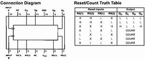 Database Table Diagram