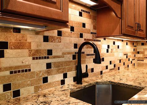 travertine bathroom ideas travertine tile backsplash photos ideas