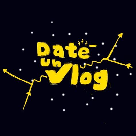Date un Vlog - YouTube