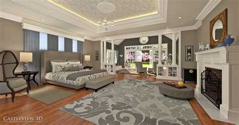 Designer Teenage Bedrooms by Houzz Archives Life Should Be 3d