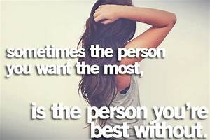 Drake Quotes   Life Quotes   Love – Purity   Pinterest ...