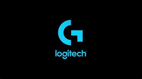 Space Wallpapers Hd 1080p Logo Logitech G Brandsit Pl