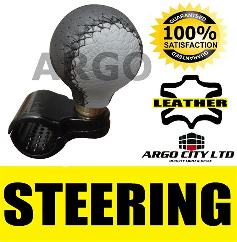 Are Boat Steering Wheels Universal by Find Car Truck Boat Black Steering Wheel Knob Universal