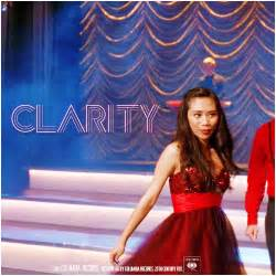 Song Album Covers Glee Season 4